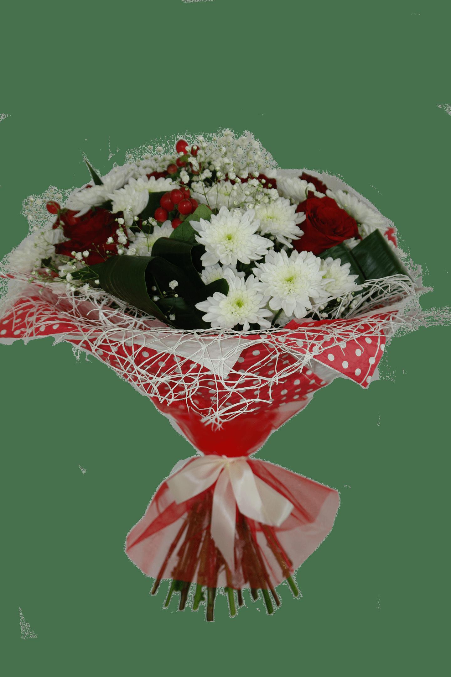 Челябинск цветы на дарвина